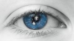 eye-2644086_1920